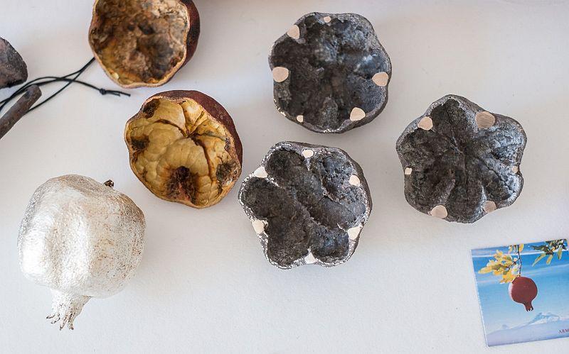 armenien-art-objects-in-progress-krokodile-am-ararat-anna-eichlinger-800w