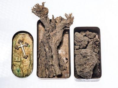 armenien-fundstuecke-natur-krokodile-am-ararat-anna-eichlinger-800w