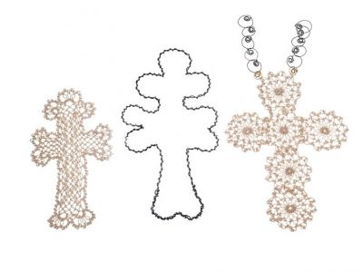 armenisch-orthodoxe-kreuze-art-in-progress-krokodile-am-ararat-anna-eichlinger-800w