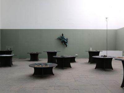 die-denkende-haut-the-perfect-sense-ihm-schmuck-2018-kunstpavillon-muenchen