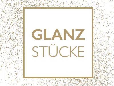 glanzstuecke-jahresausstellung-2019-bkv-bayerischer-kunstgewerbeverein-muenchen-anna-eichlinger-schmuck