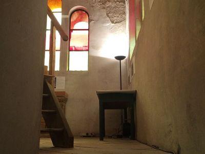 my-former-lives-open-westend-2019-antike-schmuckgeschichten-2-anna-eichlinger-800w