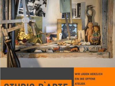 offenes-atelier-studio-d-arte-schmuckwerkstatt-anna-eichlinger-eva-eichlinger-muenchen-westend