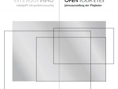 open-your-eyes-jahresausstellung-2020-bkv-muenchen-anna-eichlinger-schmuck