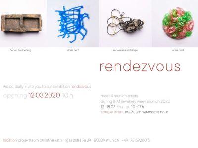 rendezvous-ihm-munich-jewellery-week-2020-anna-eichlinger-800