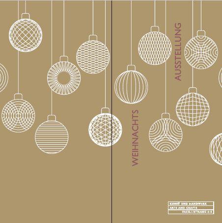 weihnachtsausstellung-bayerischer-kunstgewerbeverein-2019-ausgewaehlte-arbeiten-anna-eichlinger