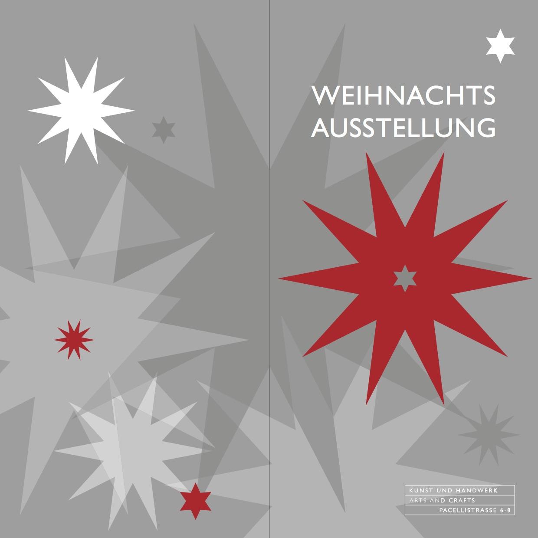 weihnachtsausstellung-bayerischer-kunstgewerbeverein-2020-ausgewaehlte-arbeiten-anna-eichlinger